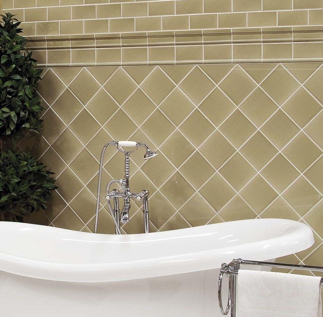 Bathroom carpets barbados bathroom carpet fantasy rose abbey - Bathroom Carpets Barbados Bathroom Carpet Fantasy Rose Abbey 18