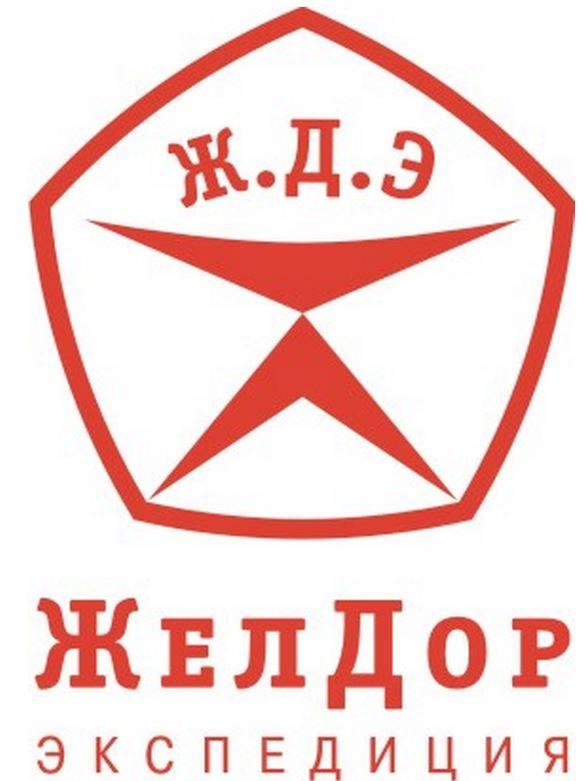 http://sanberg.ru/