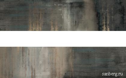 Abk interno 9 fascia raku dark mix 2 30x120 104 for Interno 9 dark