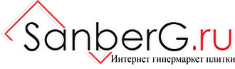 SanberG.ru