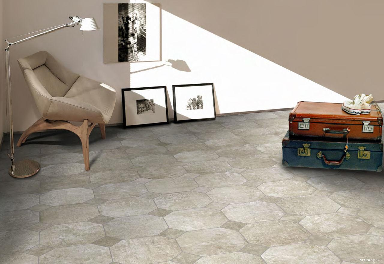 EPOCA CERAMICHE CLAYS